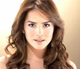 Norma Elizondo - danna83